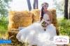 Свадьба в загородном комплексе Успех