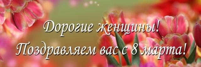 71535124_plakat_2011_1