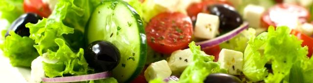 ovoshhnoj salat
